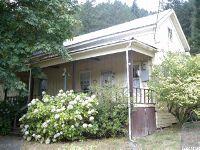 Home for sale: 5833 Hubbard Creek, Umpqua, OR 97486