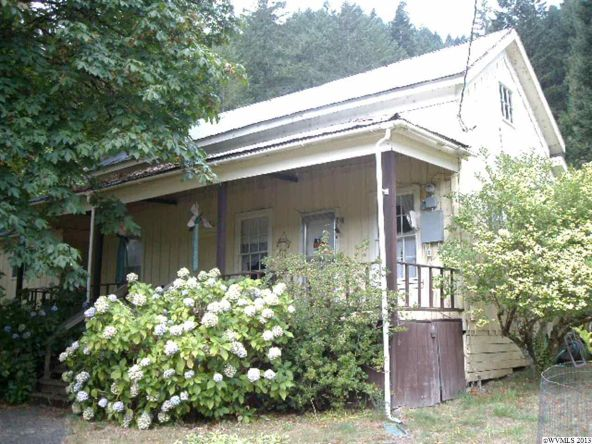 5833 Hubbard Creek Rd., Umpqua, OR 97486 Photo 1