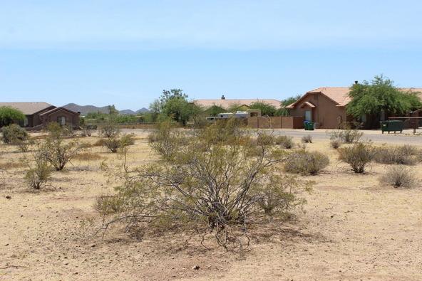 92x E. Carlise Rd., Desert Hills, AZ 85086 Photo 6