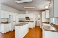 Home for sale: 220 N. El Camino Real 6, Oceanside, CA 92058