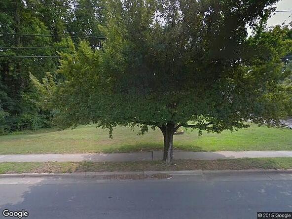 Charlotte, NC 28205 Photo 2