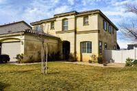 Home for sale: 105 Manzanita Ln., Tehachapi, CA 93561