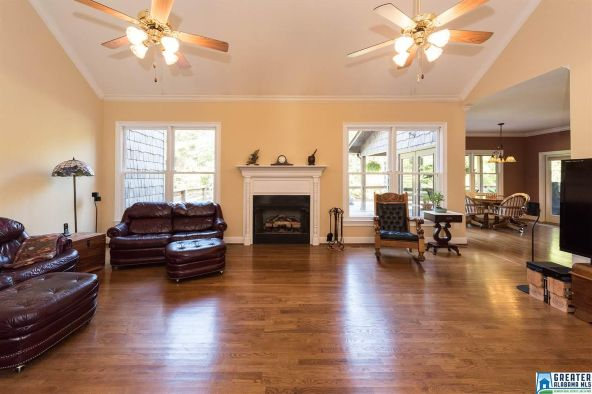 131 Equestrian Dr., Alabaster, AL 35007 Photo 8