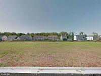 Home for sale: Cornell, Fredericksburg, VA 22408