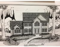 Home for sale: Lot 11 Barbara's. Way, Milford, MA 01757