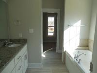 Home for sale: 118 Mackenzie Ct., China Grove, NC 28023