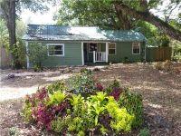 Home for sale: 1210 E. 9th Avenue, Mount Dora, FL 32757