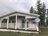 Home for sale: 000 Undisclosed, Deary, ID 83823