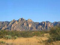 Home for sale: Lot 138 E. Diamondback, Saint David, AZ 85630