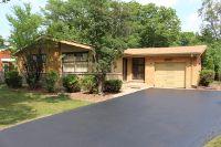 Home for sale: 283 South Fair Avenue, Elmhurst, IL 60126