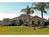 Home for sale: 5201 County Rd. 125b1, Wildwood, FL 34785