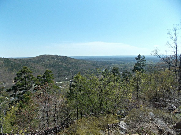 Lot 28 Most High Loop, Hot Springs, AR 71901 Photo 1