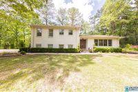 Home for sale: 2640 Alta Vista Dr., Birmingham, AL 35243