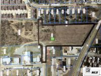Home for sale: 0 Cypress St., West Monroe, LA 71291