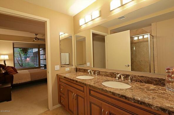 7157 E. Rancho Vista Dr., Scottsdale, AZ 85251 Photo 13