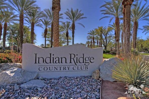 473 Desert Holly Dr., Palm Desert, CA 92211 Photo 103