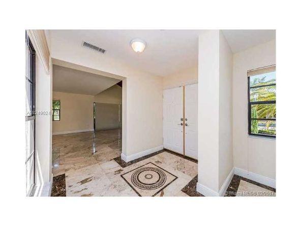 16800 S.W. 83rd Ave., Palmetto Bay, FL 33157 Photo 22
