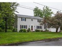 Home for sale: 14 Shepard Dr., Holyoke, MA 01040
