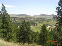 Home for sale: Lot L Alpine Acres, Piedmont, SD 57769