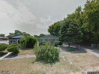 Home for sale: 136th, Robbins, IL 60472