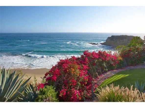 2 Mar Vista Ln., Laguna Beach, CA 92651 Photo 10