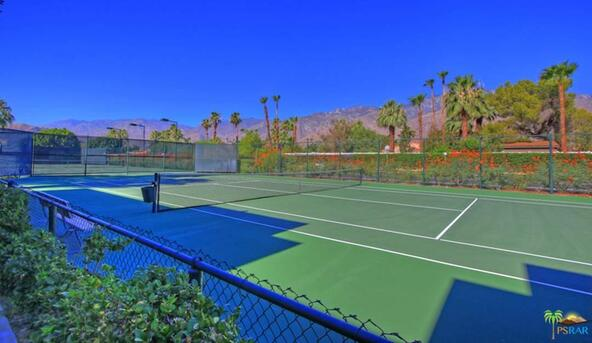 401 S. El Cielo Rd., Palm Springs, CA 92262 Photo 30