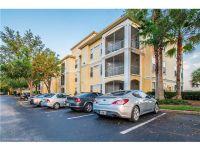 Home for sale: 1408 Lake Shadow Cir., Maitland, FL 32751