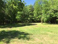 Home for sale: 1349 Stoney Grove Church Rd., Warrenton, GA 30828