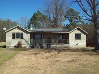 Home for sale: 981 Us Hwy. 158, Garysburg, NC 27831