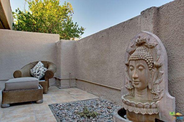 841 E. Arenas Rd., Palm Springs, CA 92262 Photo 18