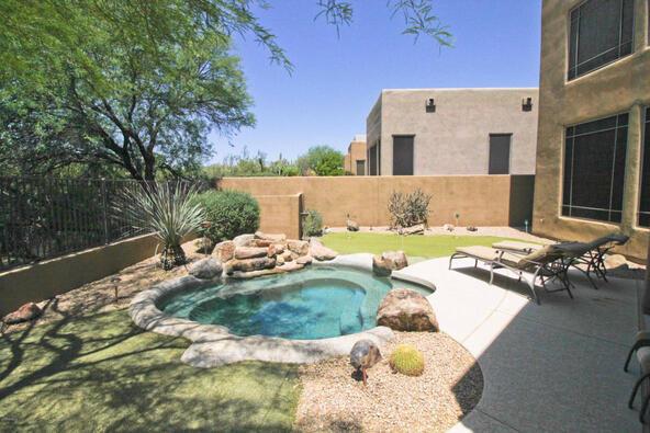 27766 N. 108th Way, Scottsdale, AZ 85262 Photo 36