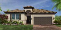 Home for sale: 2200 SE 2nd St, Homestead, FL 33033