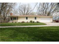 Home for sale: 8851 North Briarhopper Rd., Monrovia, IN 46157