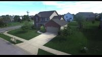 Home for sale: 7818 Bayard Dr., Indianapolis, IN 46259