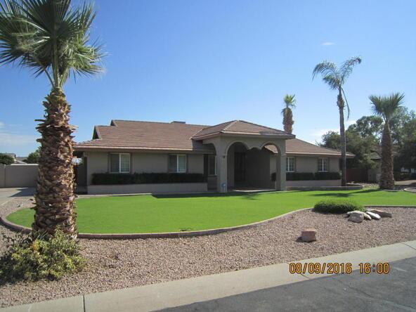 8435 W. Via Montoya Dr., Peoria, AZ 85383 Photo 4
