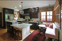 Home for sale: W65n704 St. John Ave., Cedarburg, WI 53012