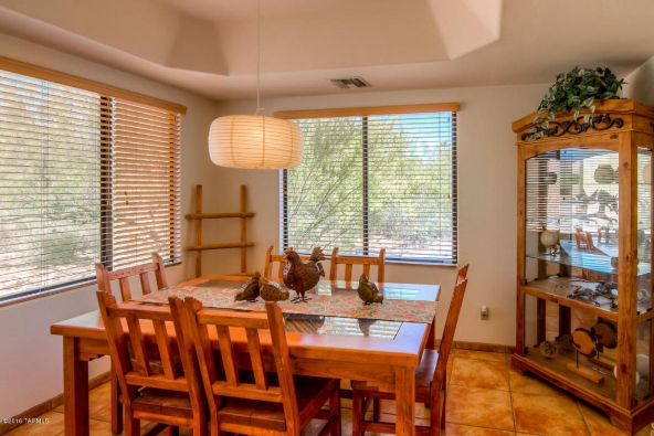 12080 E. Saguaro Sunrise, Tucson, AZ 85749 Photo 22