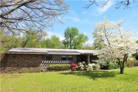 Home for sale: 313 S. Dogwood St., Siloam Springs, AR 72761