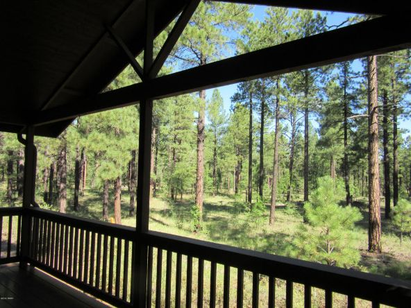 4486 Stone Pine, Pinetop, AZ 85935 Photo 13