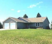 Home for sale: 15188 Golf View Ct., Hillman, MI 49746