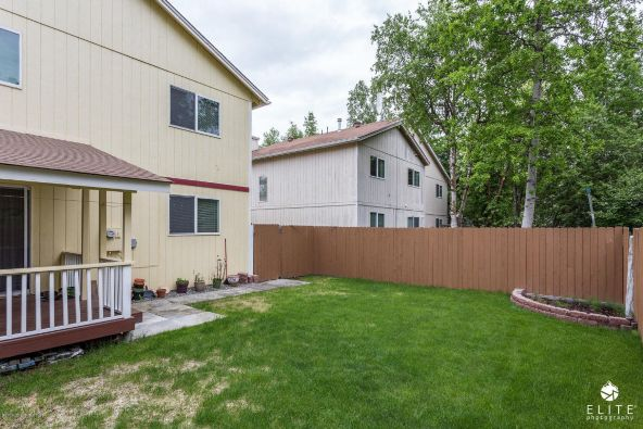 2919 W. 32nd Avenue, Anchorage, AK 99517 Photo 4