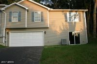 Home for sale: 118 Locust St., Waynesboro, PA 17268