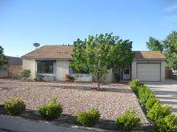Home for sale: 674 Baltic Avenue S.E., Rio Rancho, NM 87124