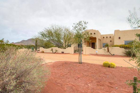 11339 N. Henness Rd., Casa Grande, AZ 85194 Photo 40