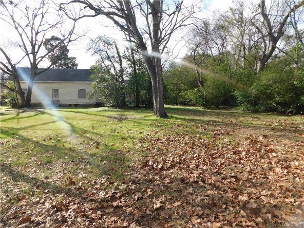 928 Bellview St., Montgomery, AL 36104 Photo 1