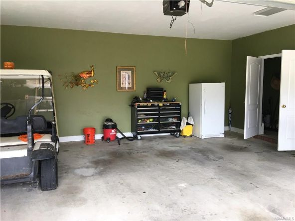 7631 Arrowleaf Rd., Montgomery, AL 36117 Photo 48