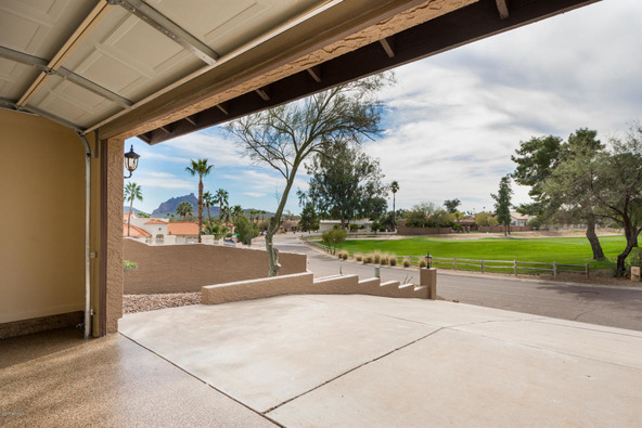 10413 N. Nicklaus Dr., Fountain Hills, AZ 85268 Photo 31