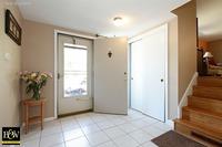 Home for sale: 14740 Park Avenue, Oak Forest, IL 60452