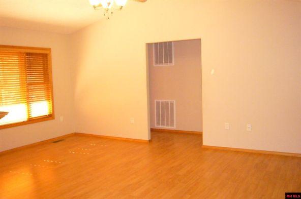 610 Trimble Flats Rd., Lakeview, AR 72642 Photo 9