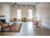 Home for sale: 1657 West Broad St., Richmond, VA 23220